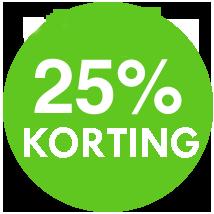 25-percent copy