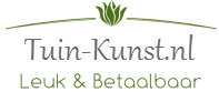 Tuinkunst logo